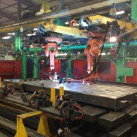 MT-Steel-Deck-Scale-Robotic-Seamless-Welding