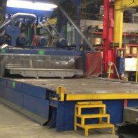 MT-Steel-Deck-Scale-Wheelabrator